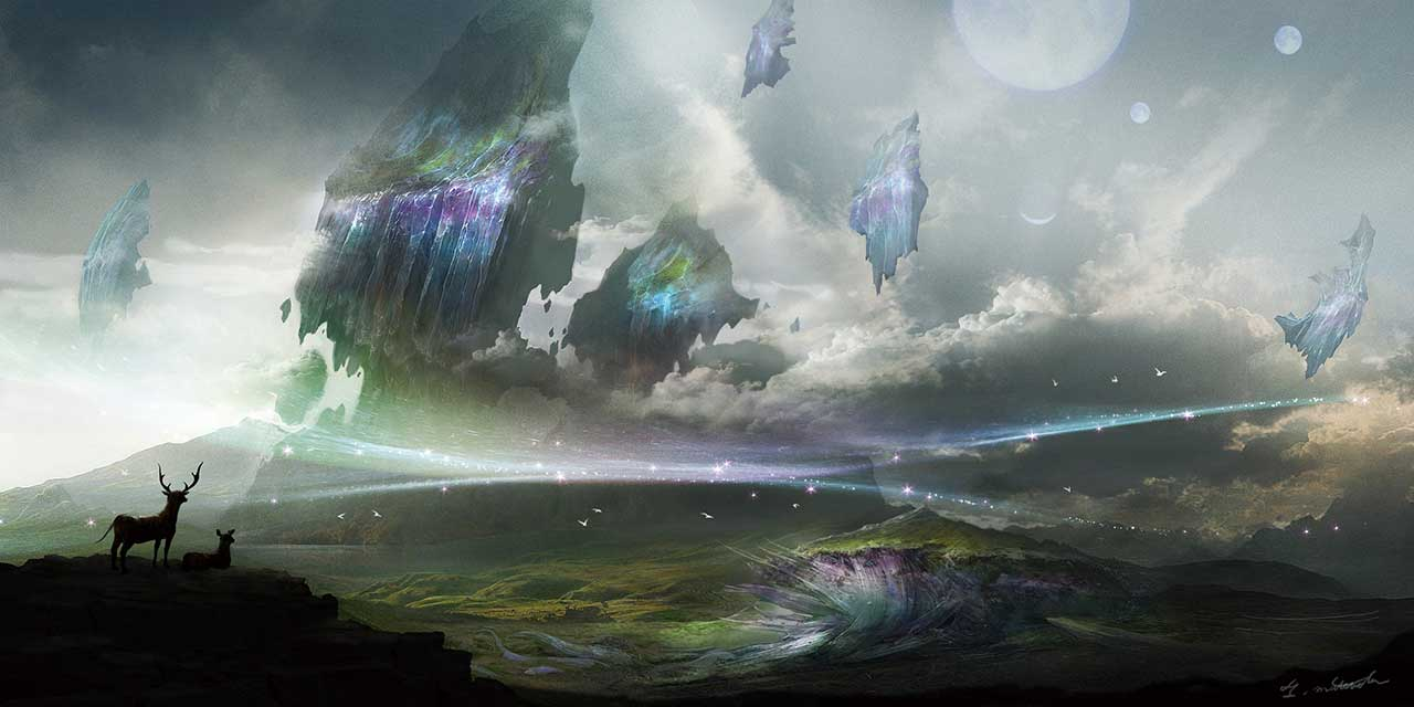 Mevius-Final-Fantasy-(9)