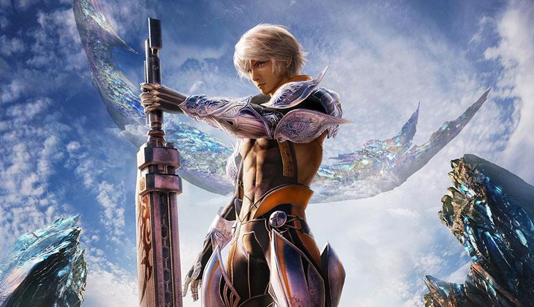 Mevius-Final-Fantasy-(9b)