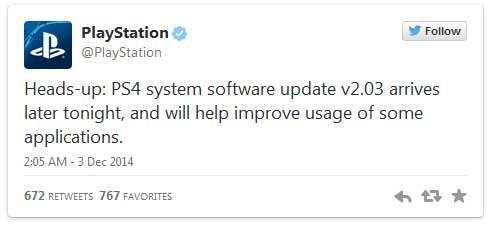 PS4-v2.03