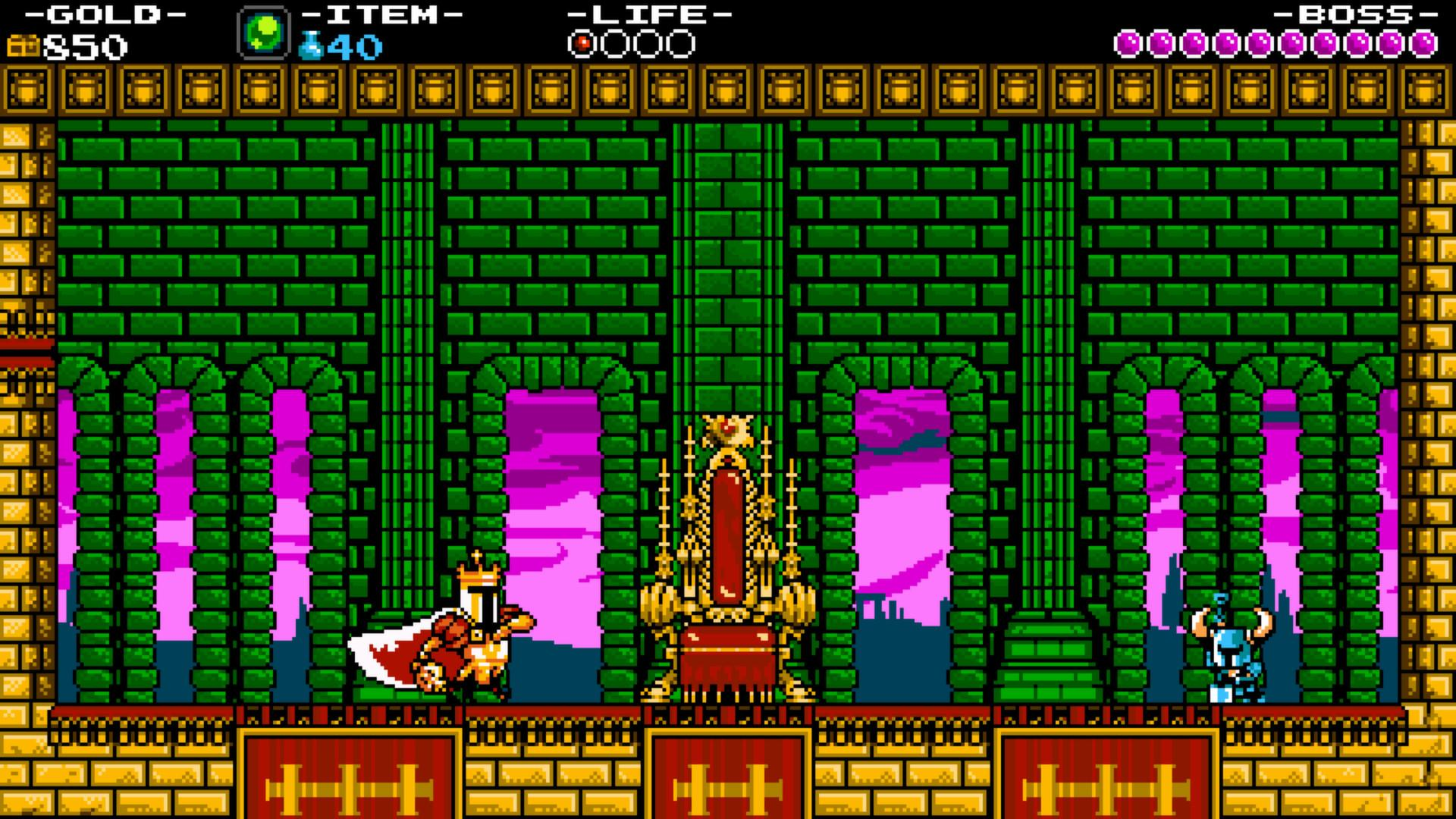Shovel-Knight-9