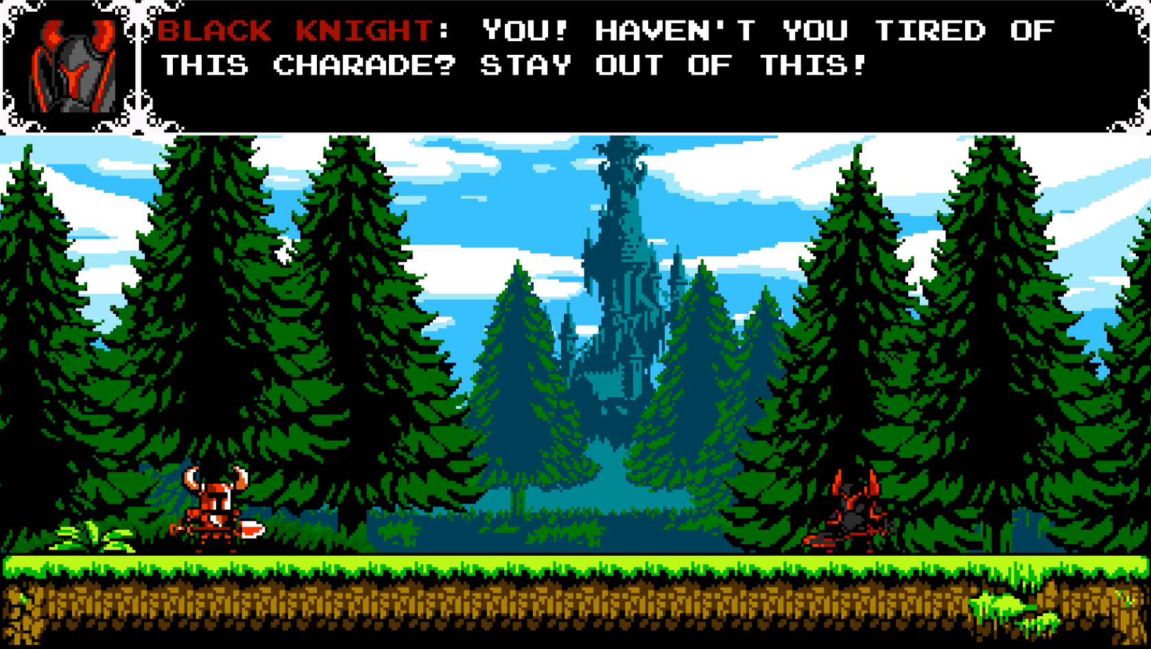Shovel-Knight-Screenshot-18