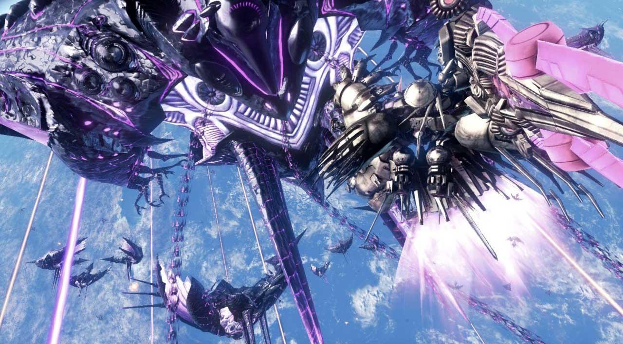 Xenoblade-Chronicles-X-(1)