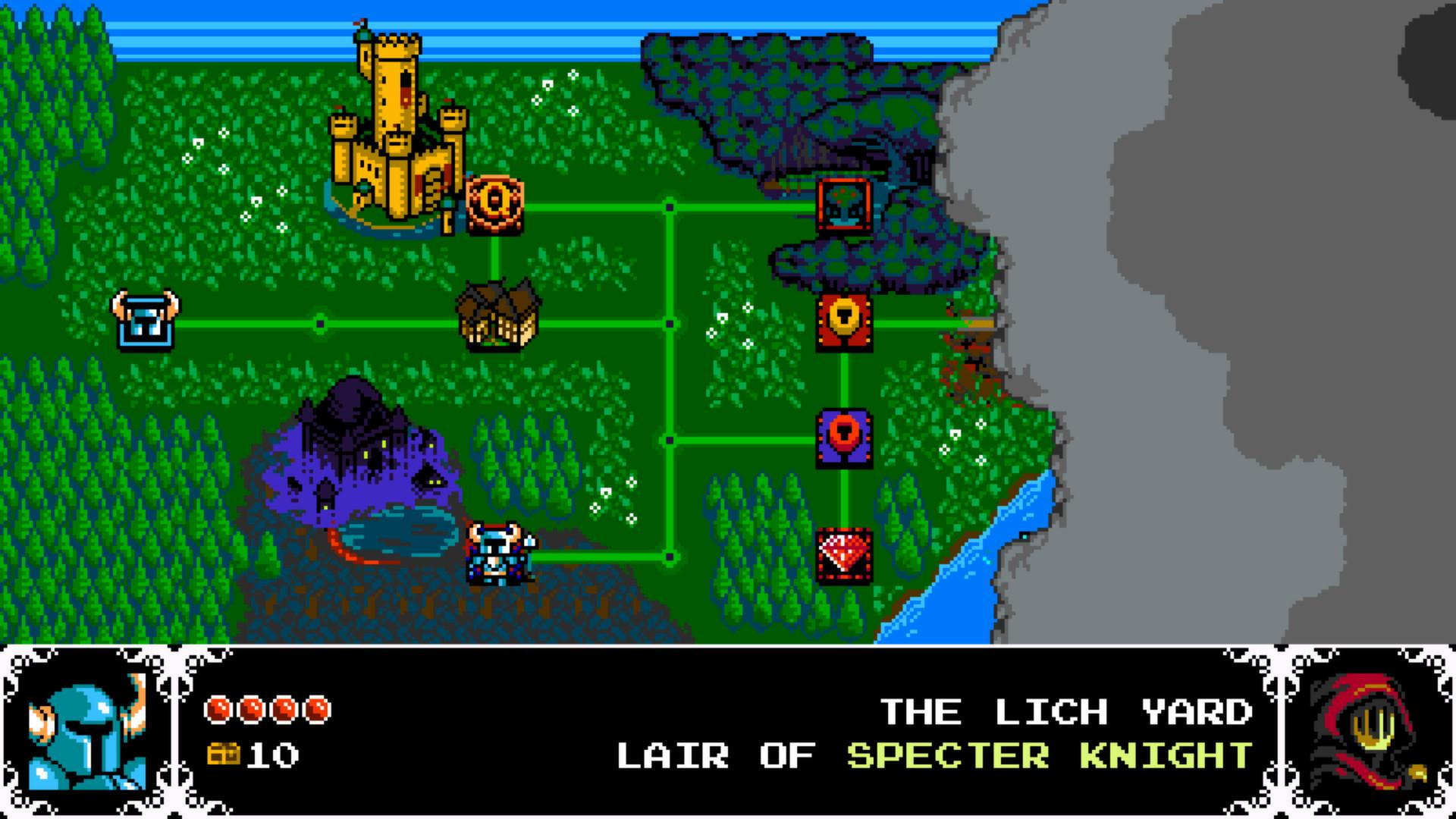 shovel-knight-1