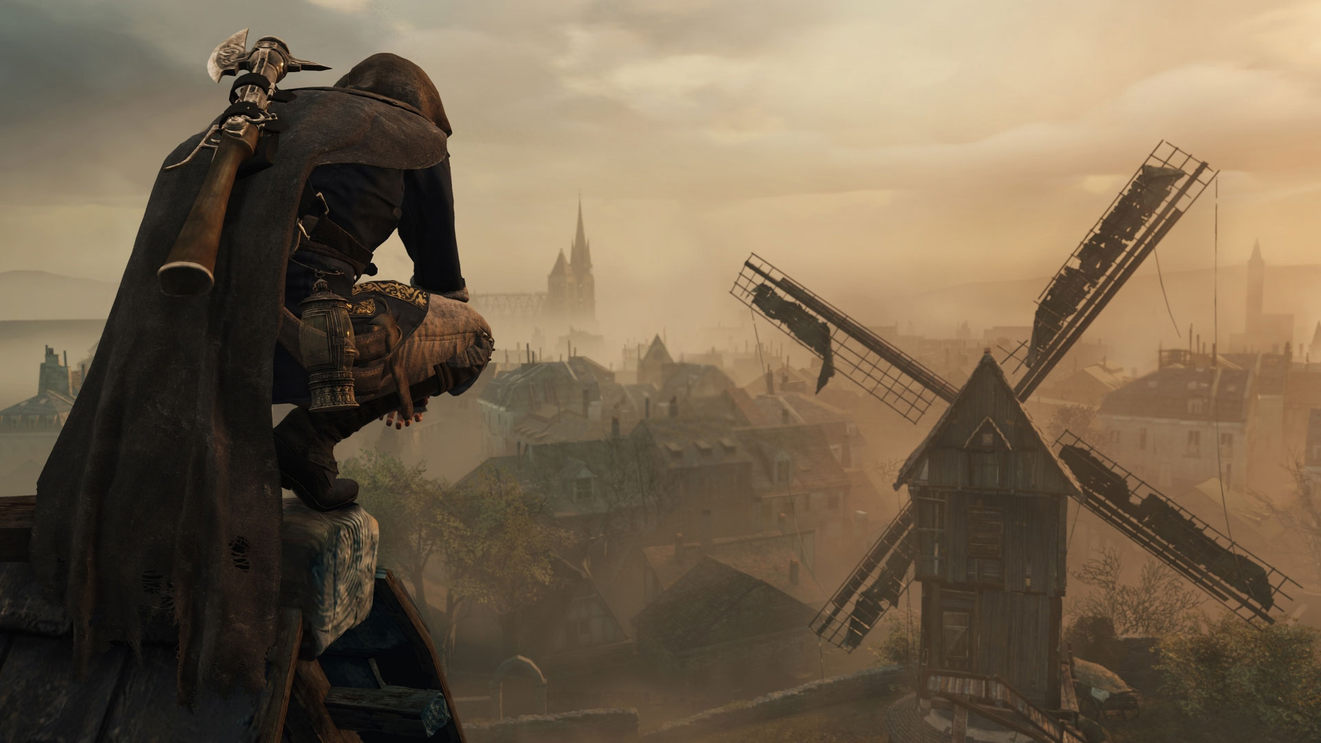 Assassins-Creed-Unity-(5)