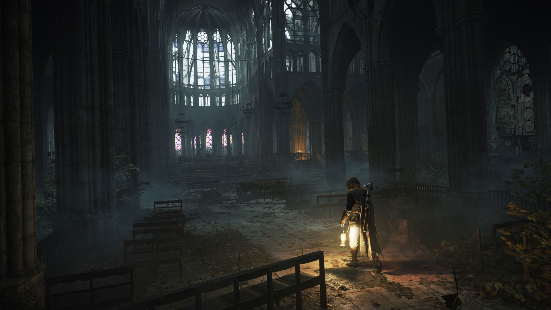 Assassins-Creed-Unity-(6)