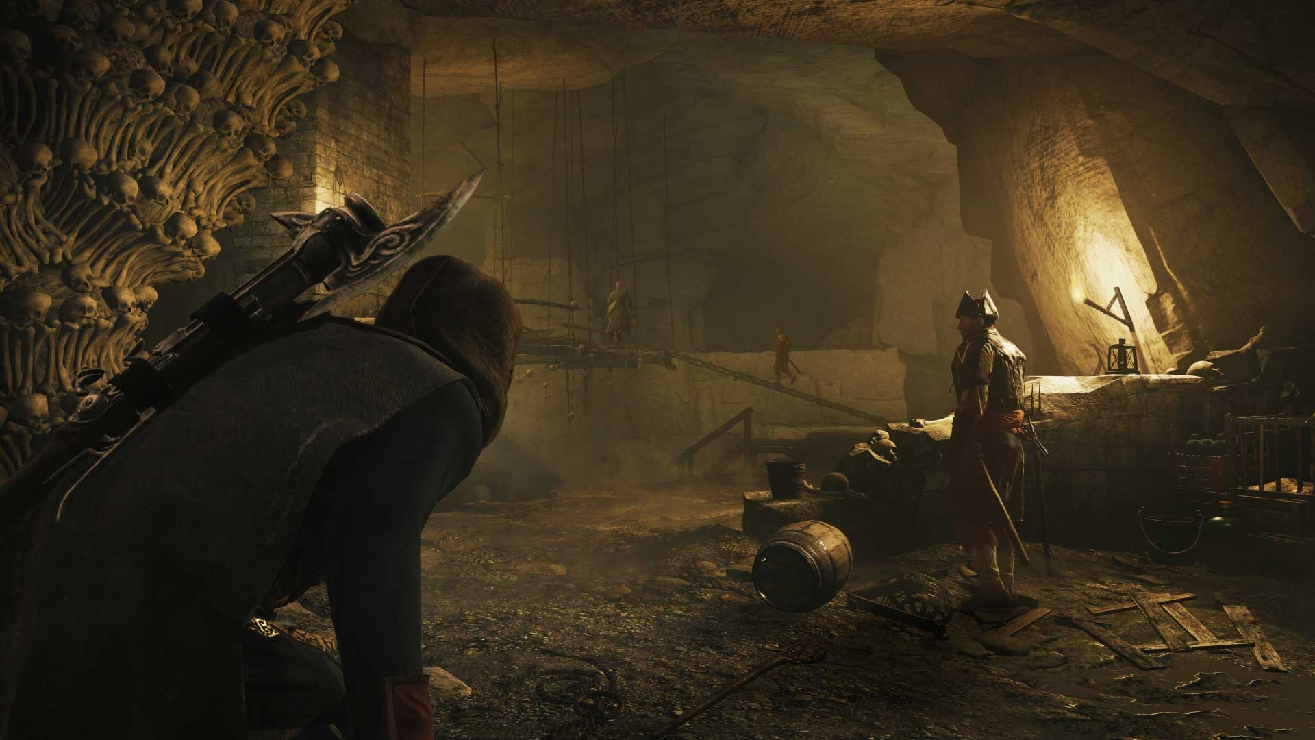 Assassins-Creed-Unity-(8)