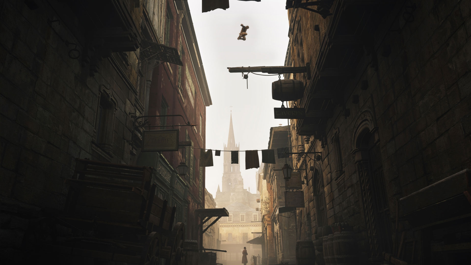 Assassins-Creed-Unity-(9)