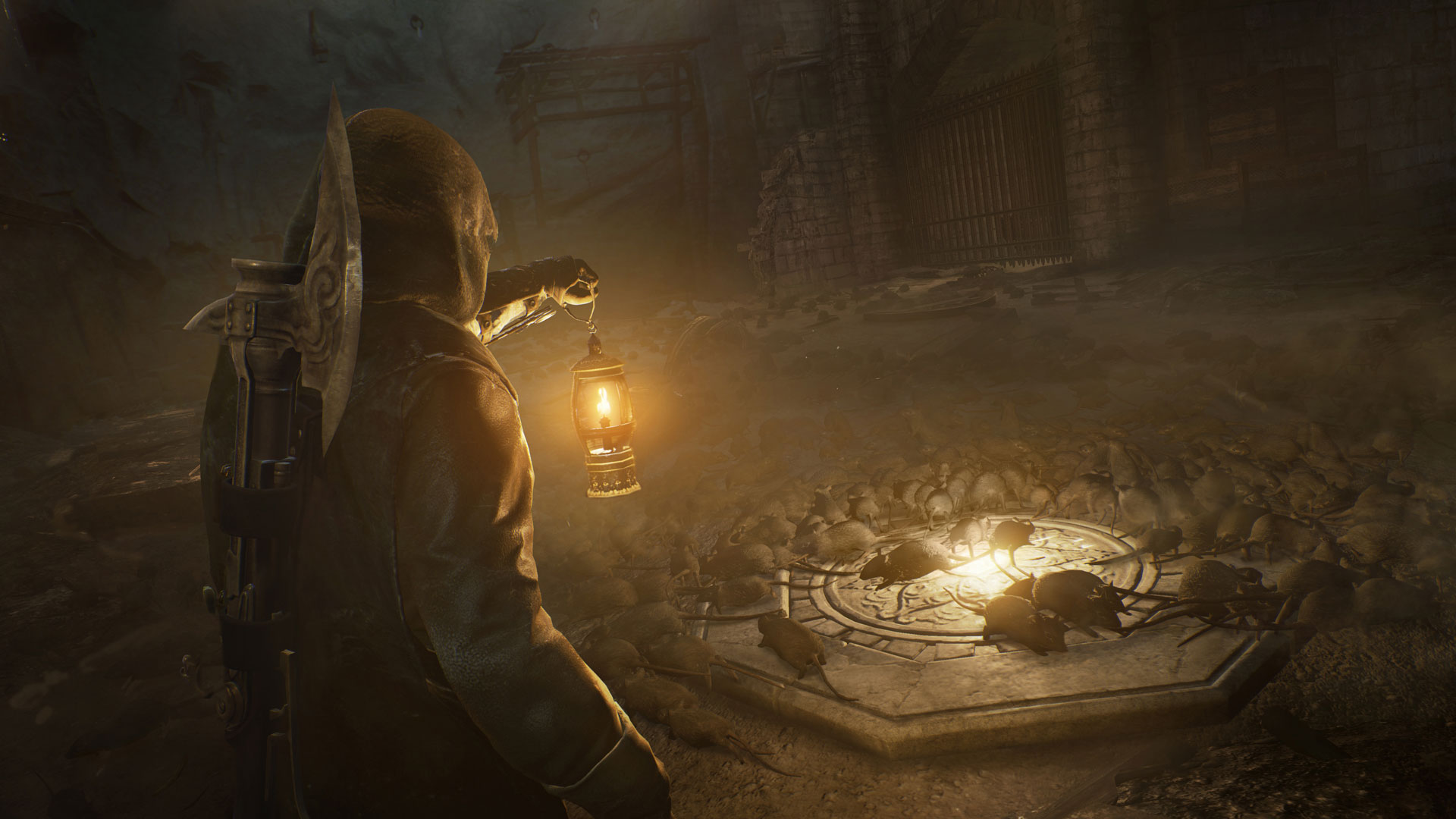 Assassins-Creed-Unity-(9b)