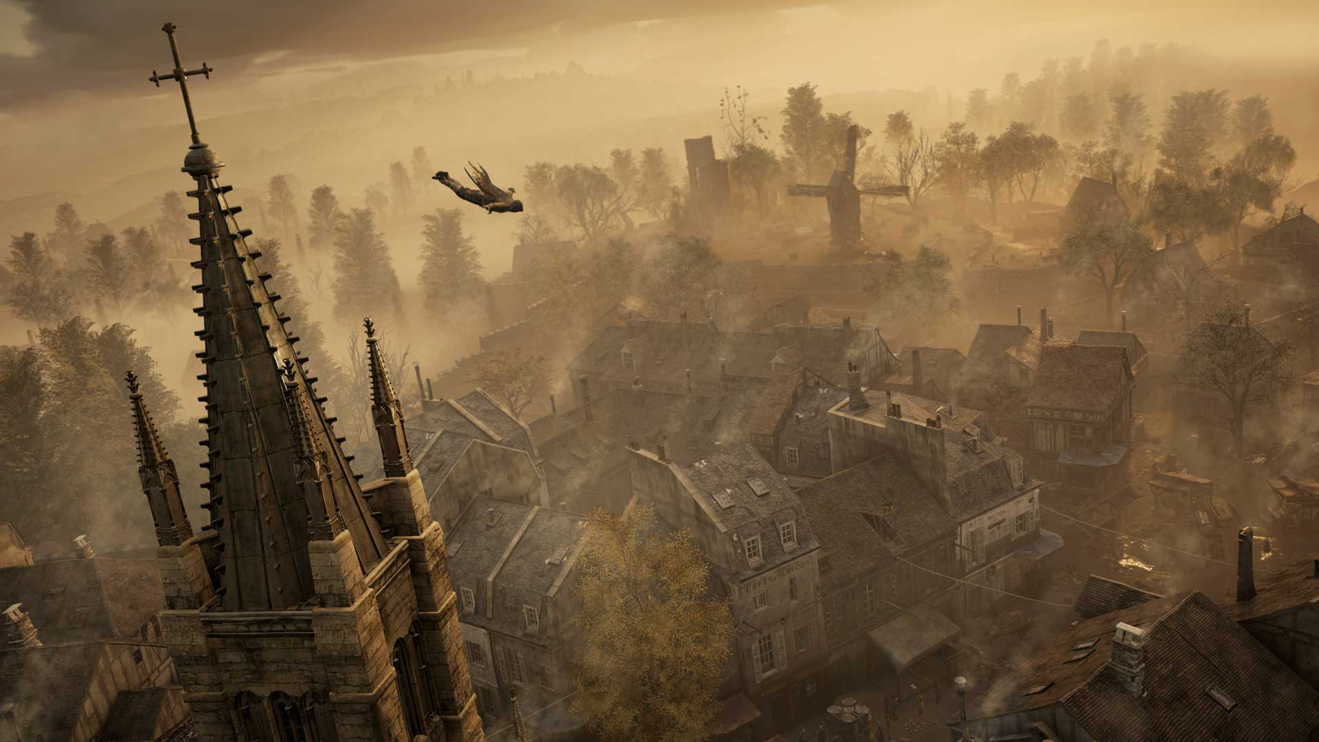 Assassins-Creed-Unity-(9c)