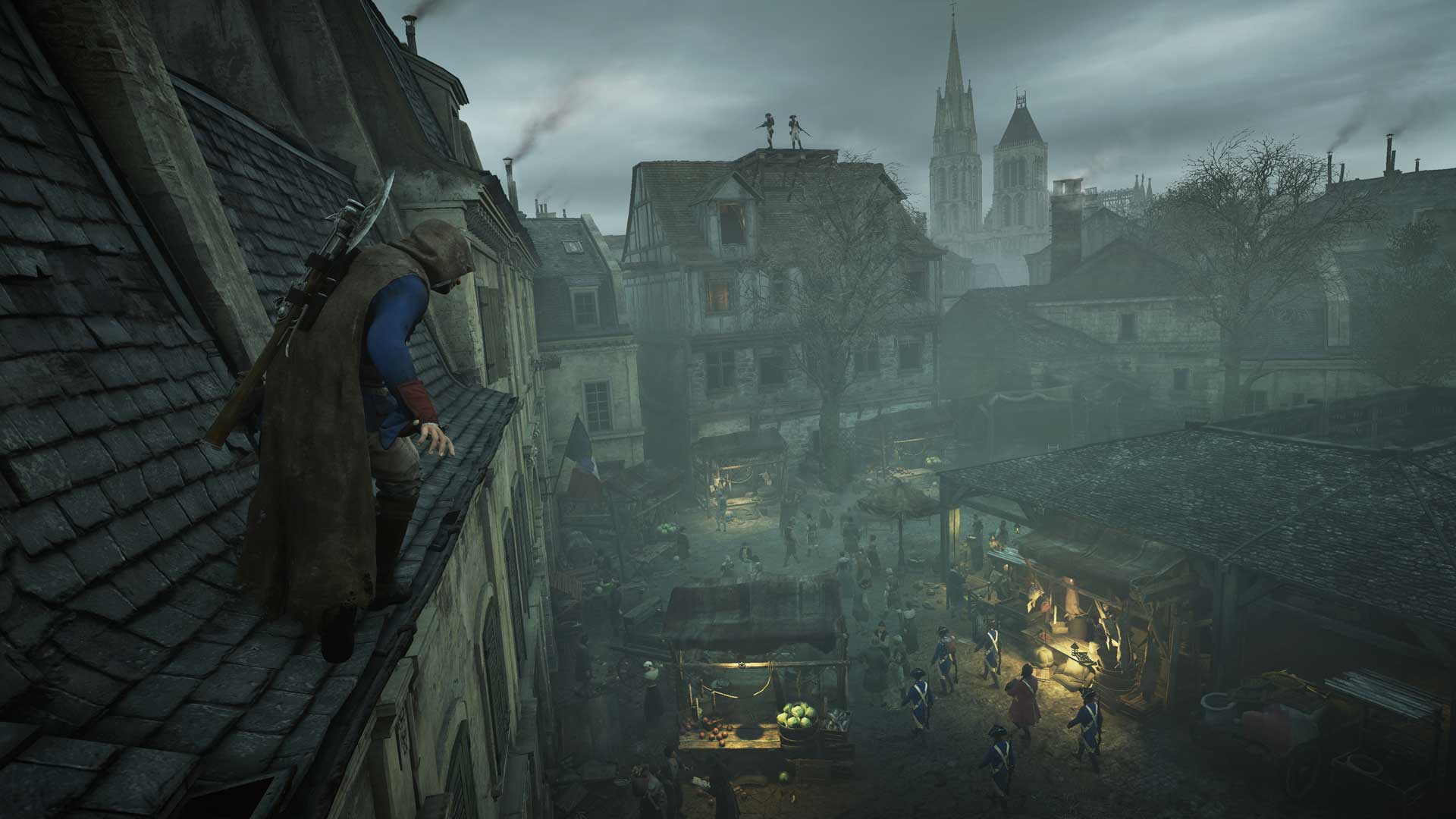 Assassins-Creed-Unity-(9d)