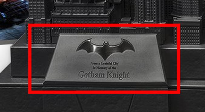 Batman-Arkham-Knight-(2)