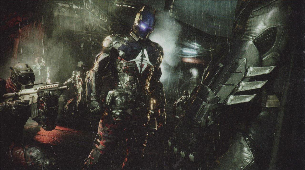 Batman-Arkham-Knight-(3)
