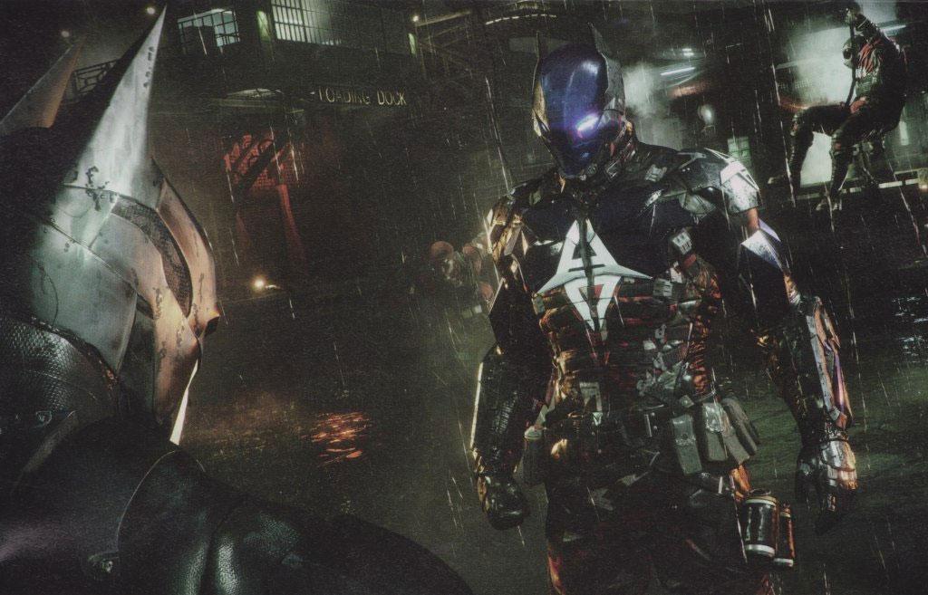 Batman-Arkham-Knight-(4)