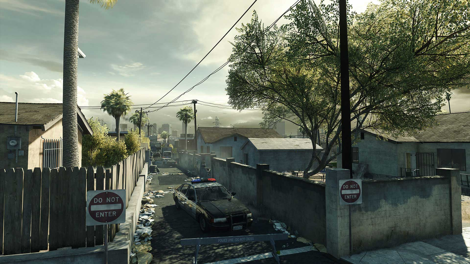 Battlefield-Hardline-(9k)