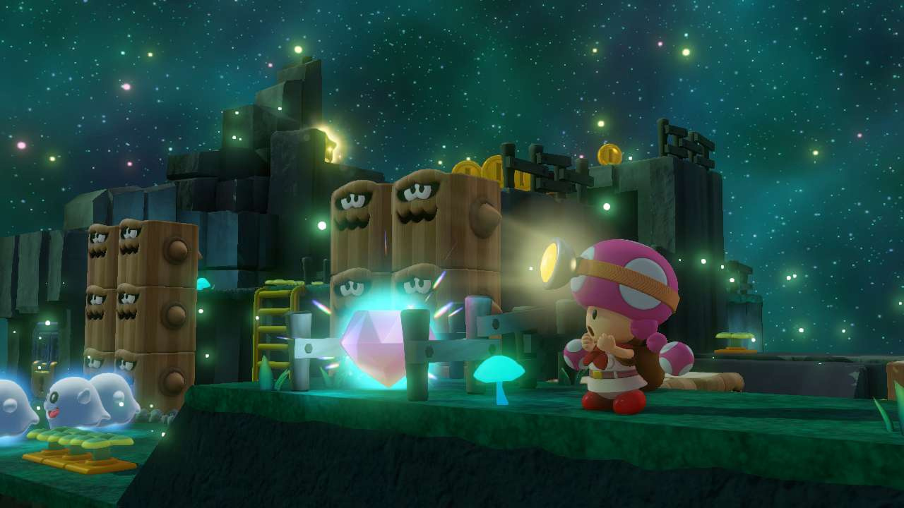Captain-Toad-Treasure-(1)