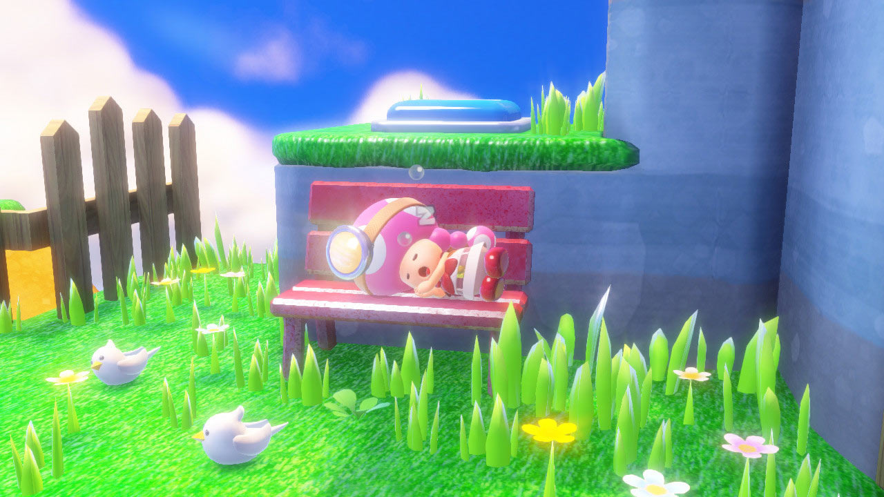 Captain-Toad-Treasure-(4)