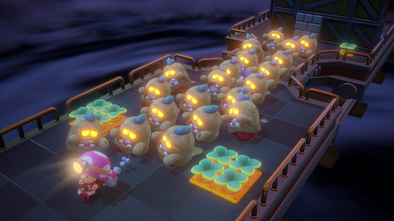 Captain-Toad-Treasure-(5)