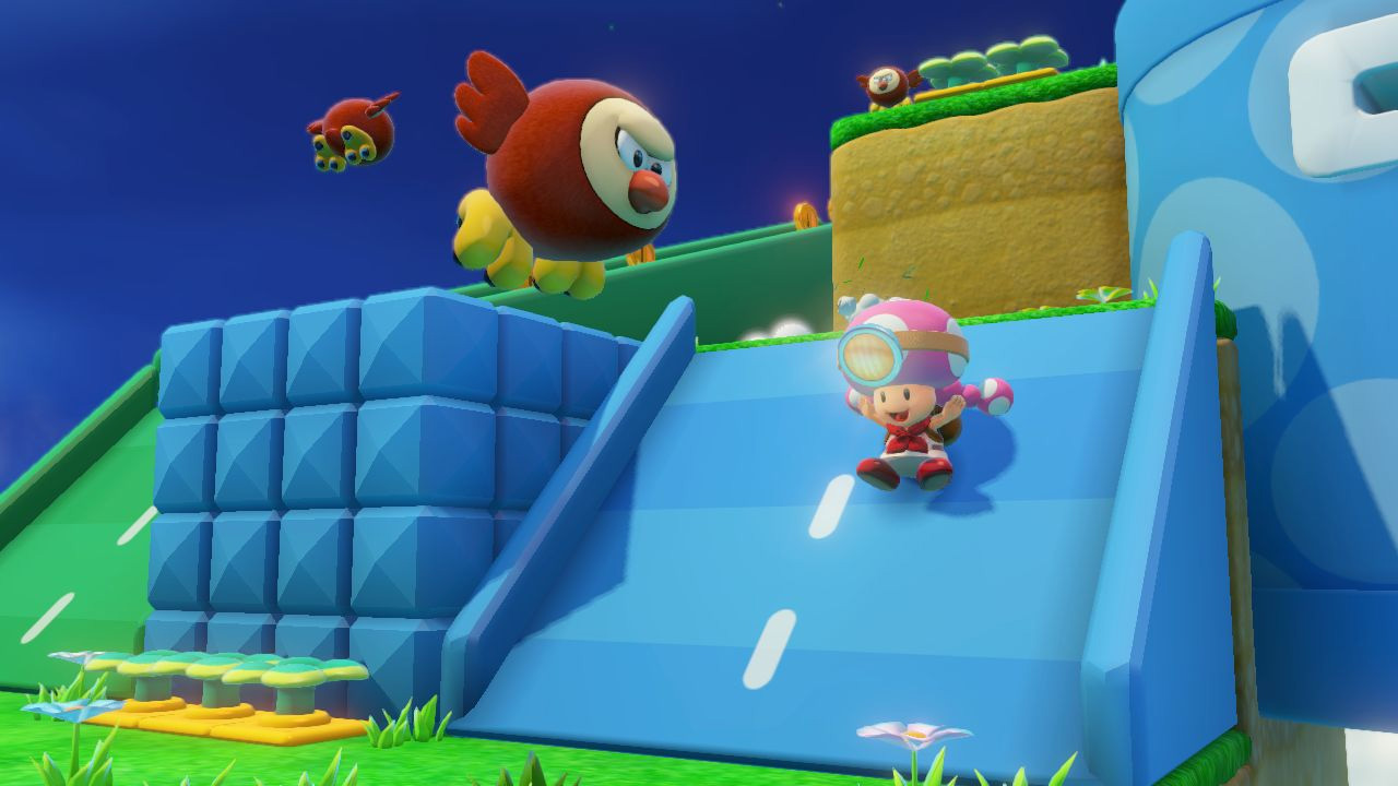 Captain-Toad-Treasure-(9)