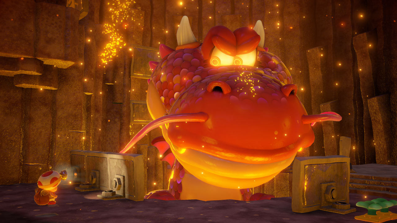 Captain-Toad-Treasure-(9c)