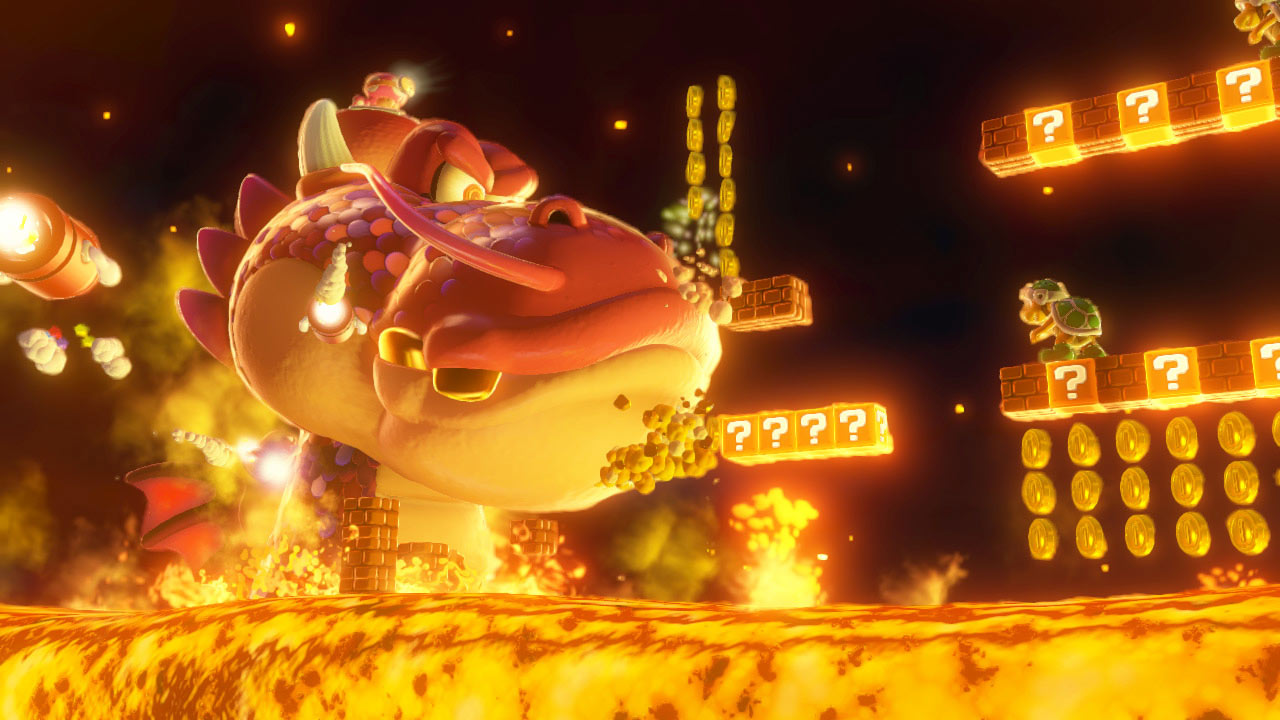 Captain-Toad-Treasure-(9d)