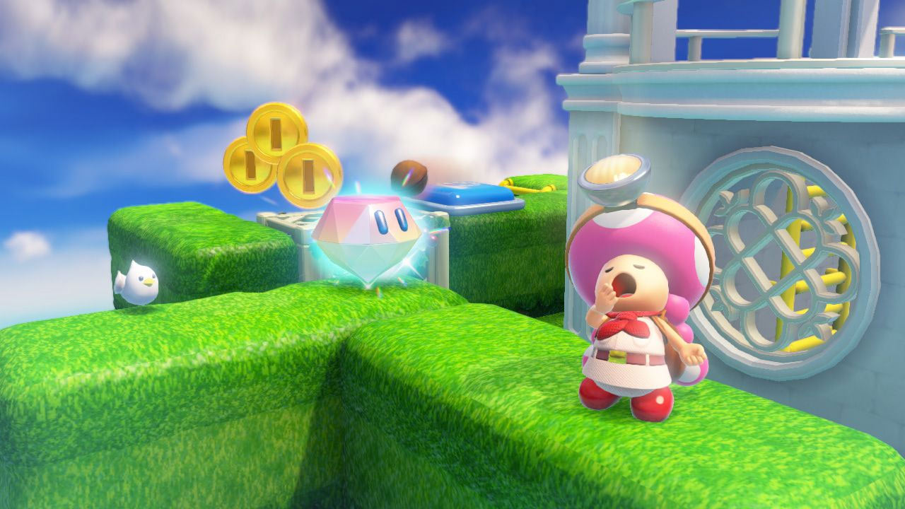 Captain-Toad-Treasure-(9e)