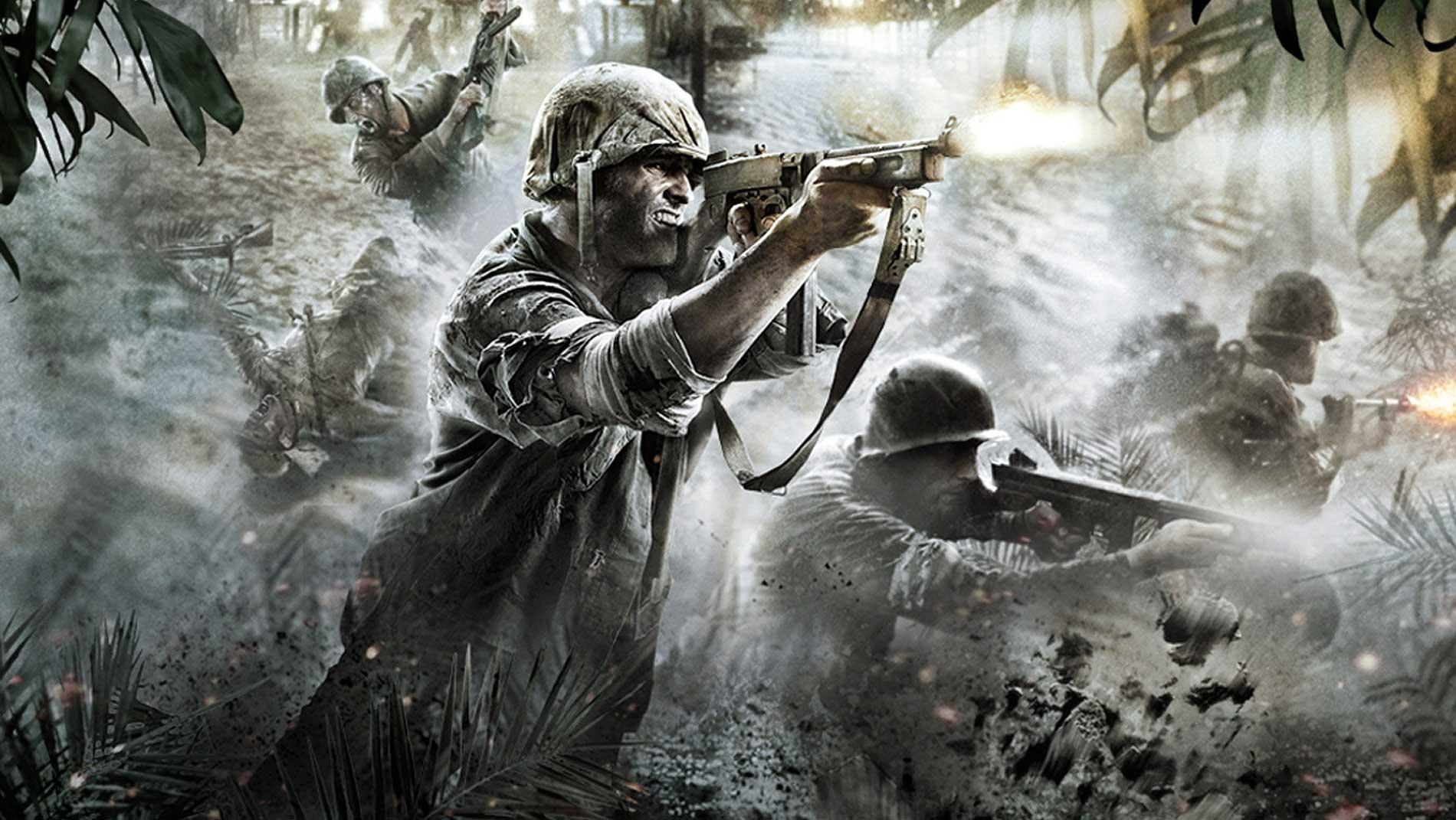 CoD-World-At-War