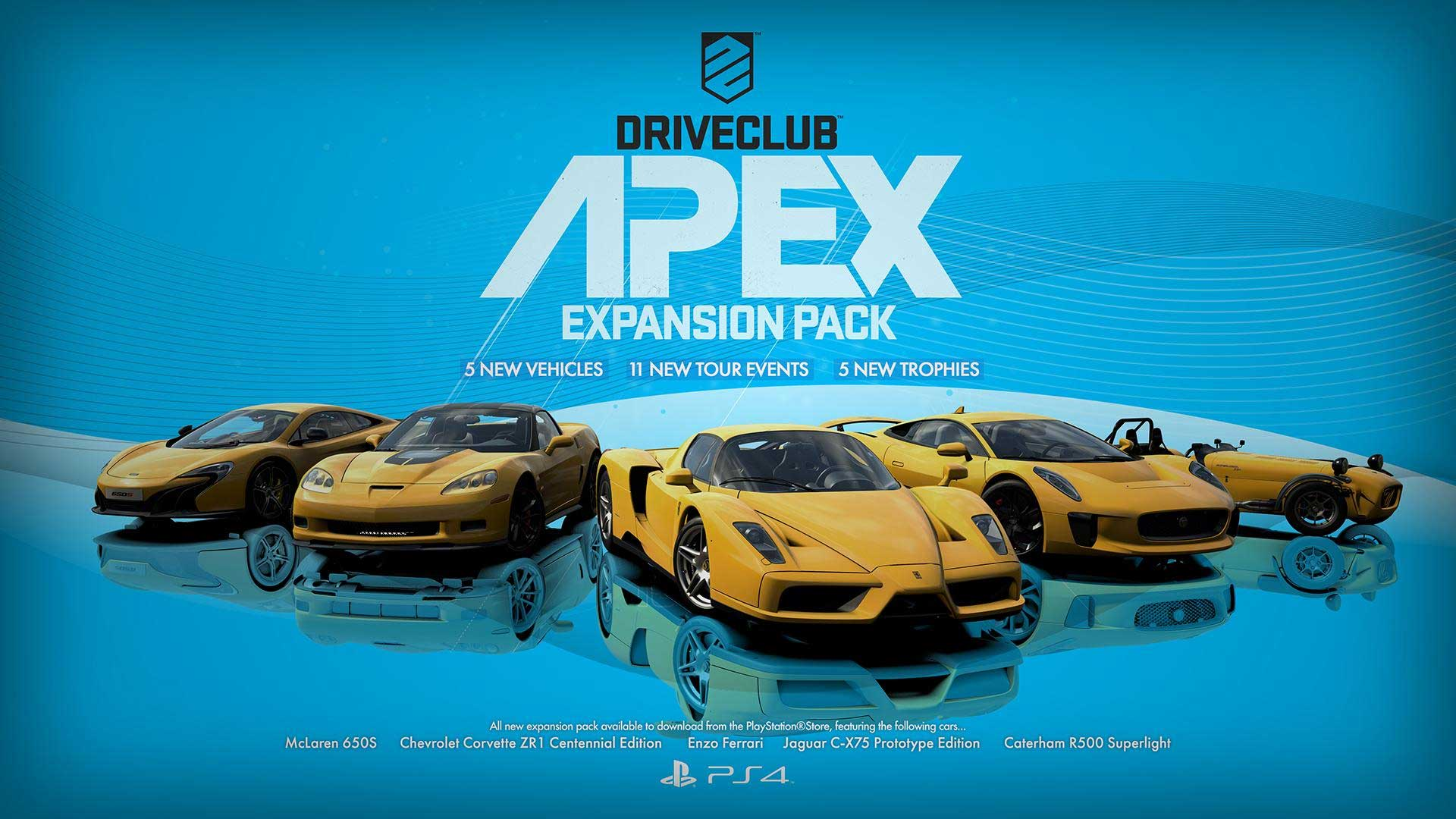 DriveClub-Apex-Pack-(1)
