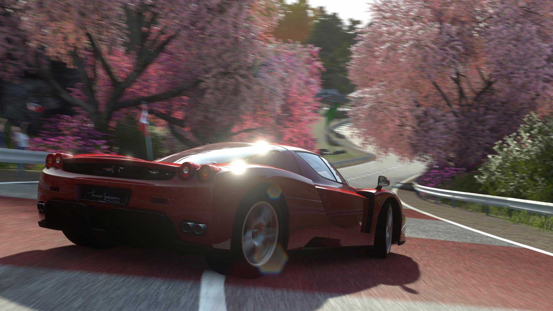 DriveClub-Apex-Pack-(2)