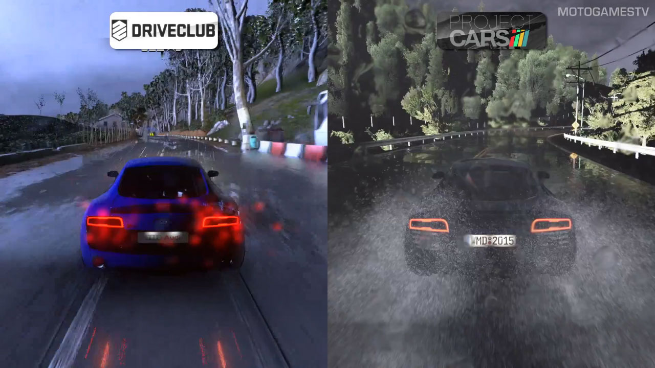DriveClub-vs-Project-CARS