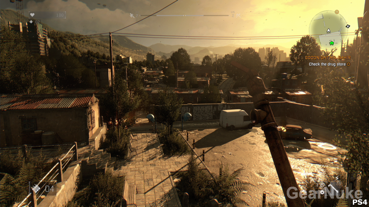 Dying Light 1280x720-001