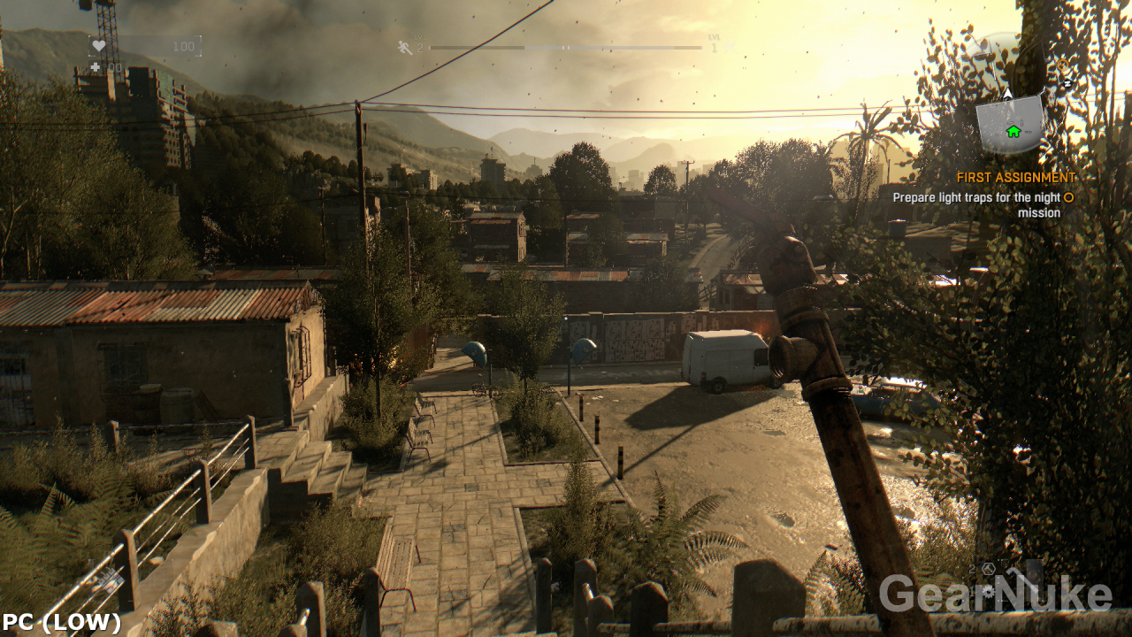 Dying Light 1280x720-002