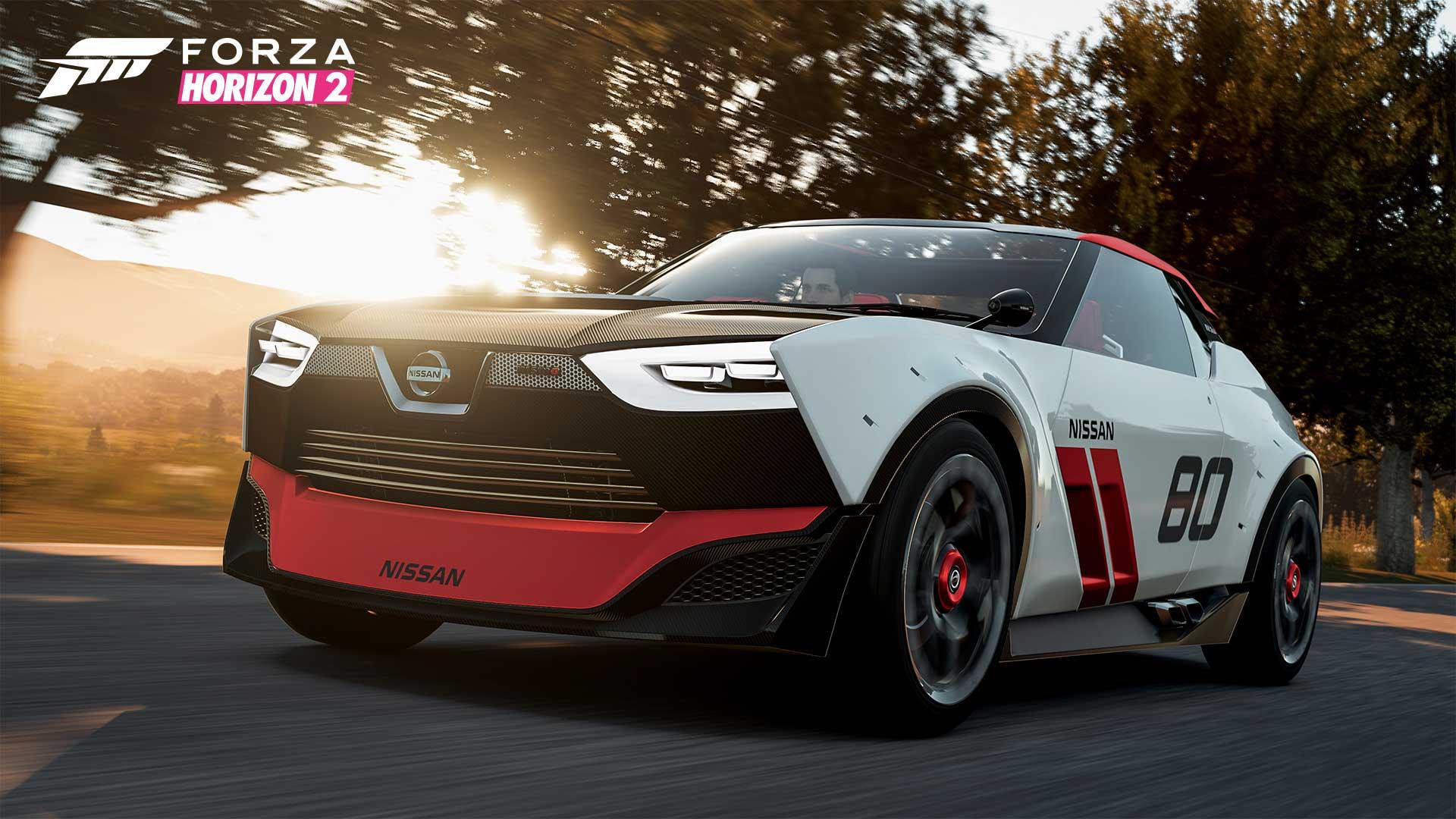Forza-Horizon-2-(5)