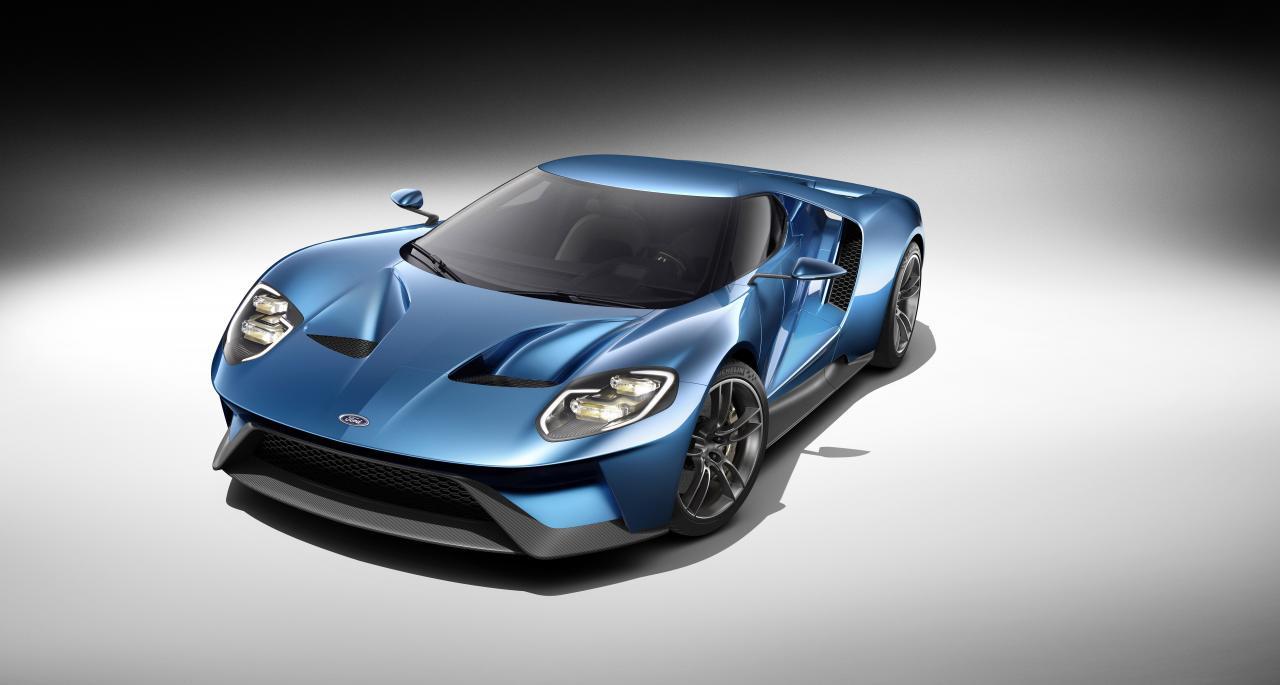 Forza-Motorsport-6-(3)