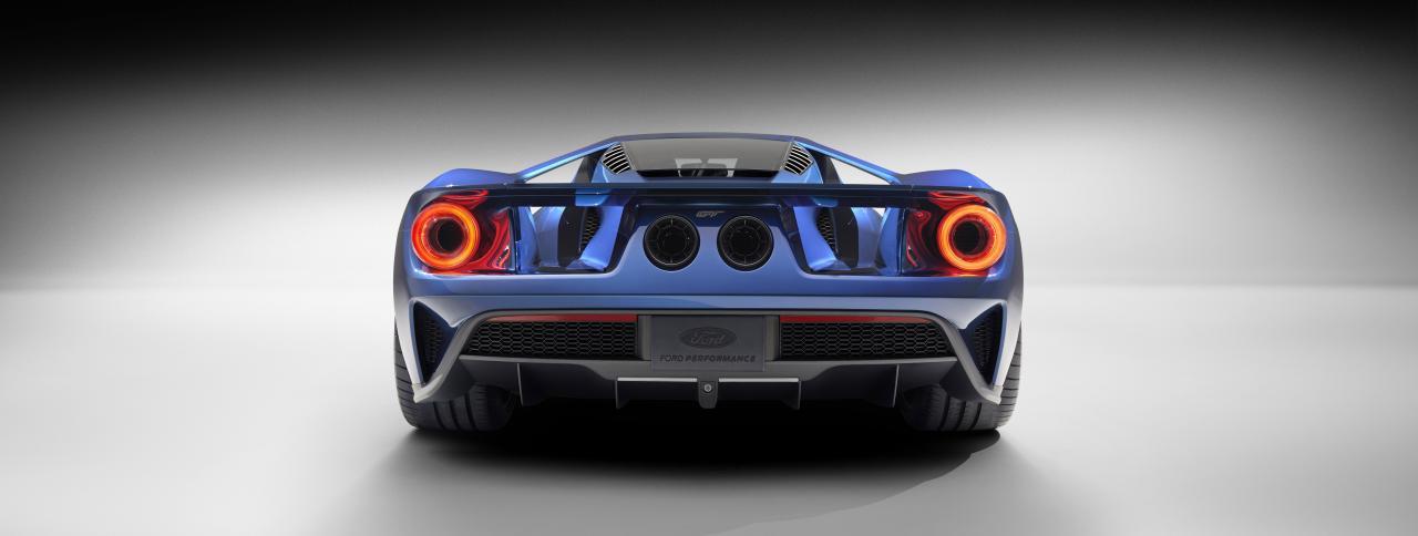Forza-Motorsport-6-(5)