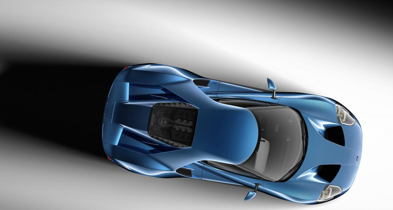 Forza-Motorsport-6-(6)