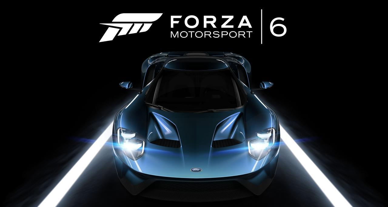 Forza-Motorsport-6-(8)