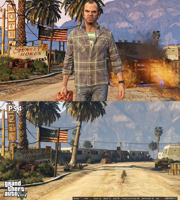 GTA-V-PC-vs-PS4-(a)