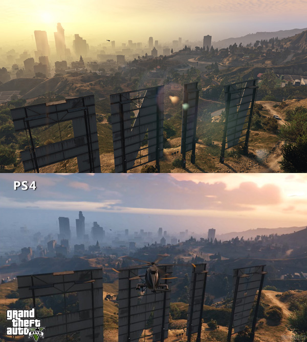 GTA-V-PC-vs-PS4-(b)