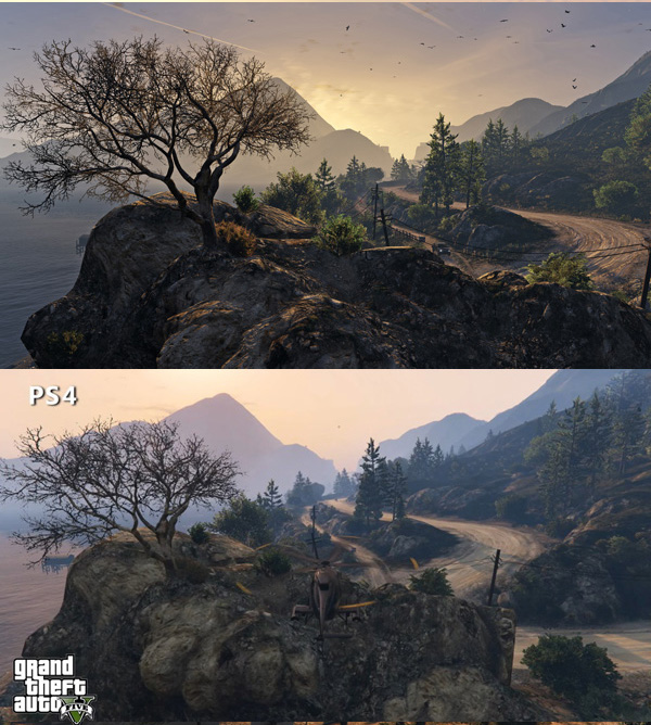 GTA-V-PC-vs-PS4-(c)