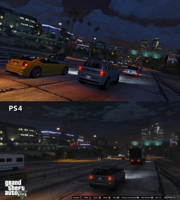 GTA-V-PC-vs-PS4-(d)