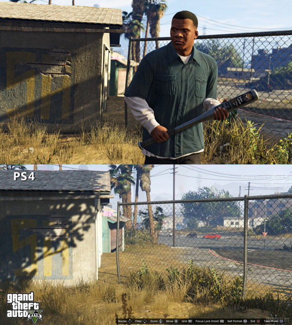 GTA-V-PC-vs-PS4-(e)