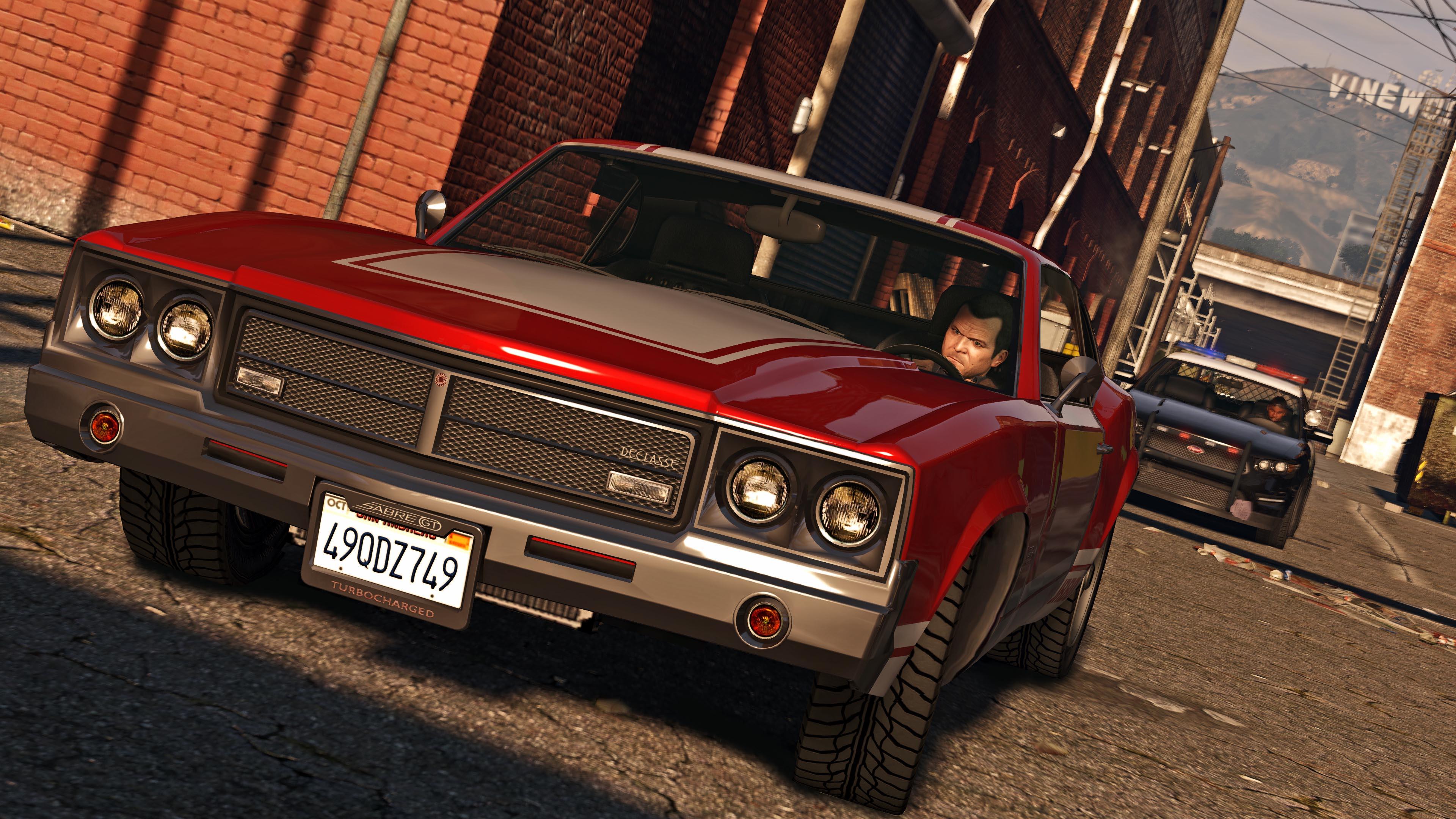 GTA VI 4K (3)