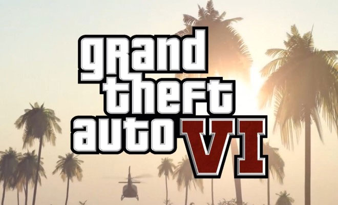 GTA VI - kiedy się doczekamy?