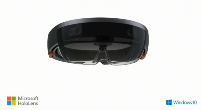 HoloLens-(3)