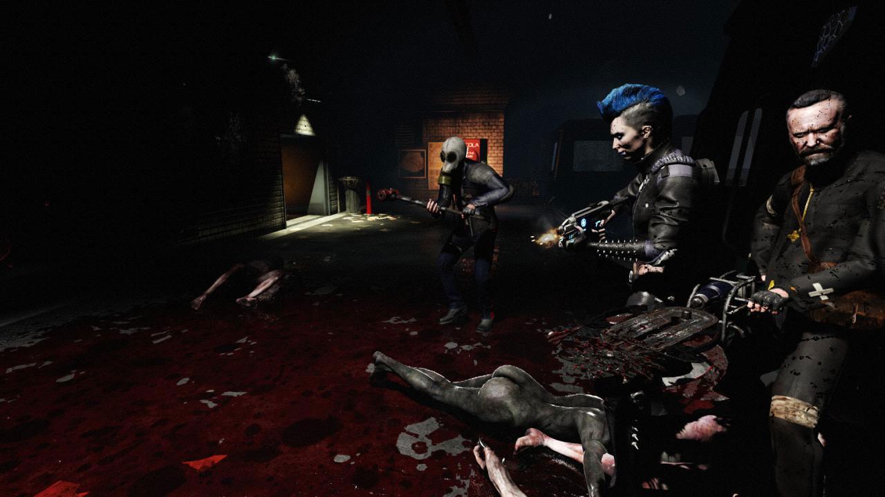 Killing-Floor-2-(1)