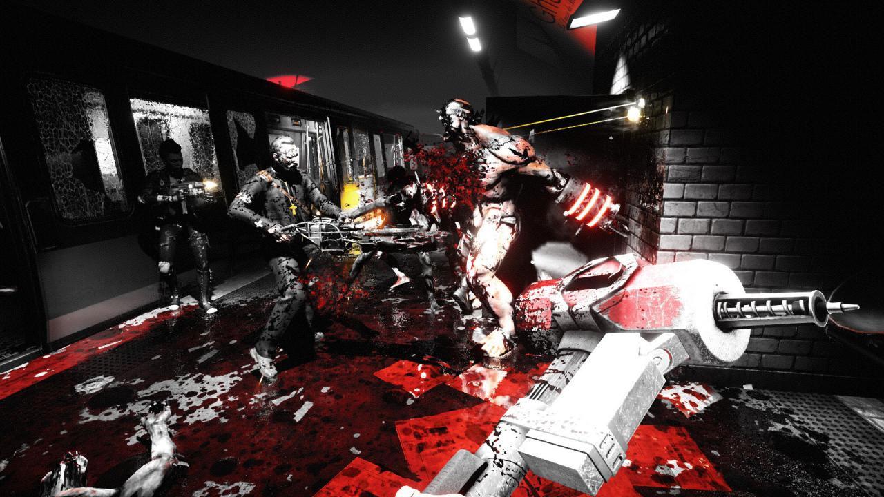 Killing-Floor-2-(3)