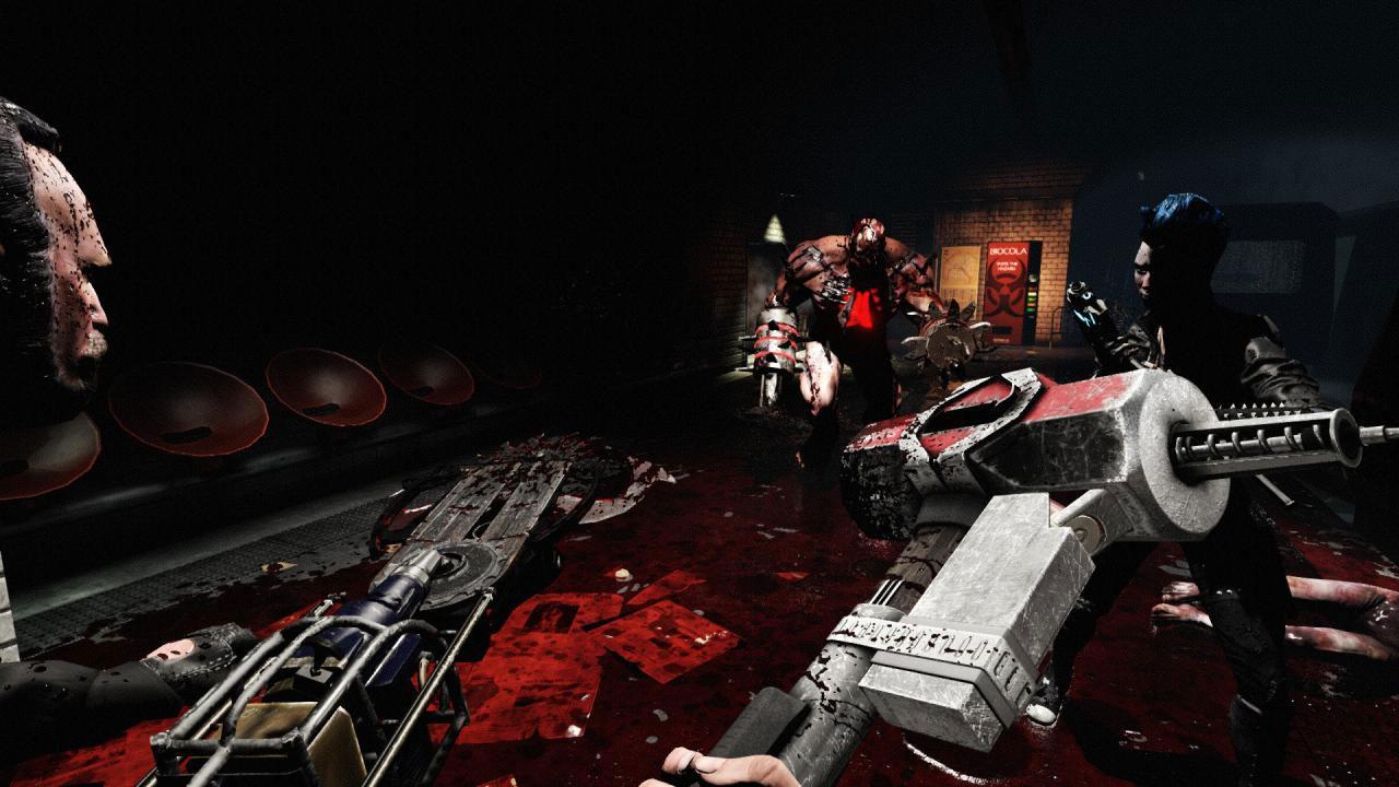 Killing-Floor-2-(9e)