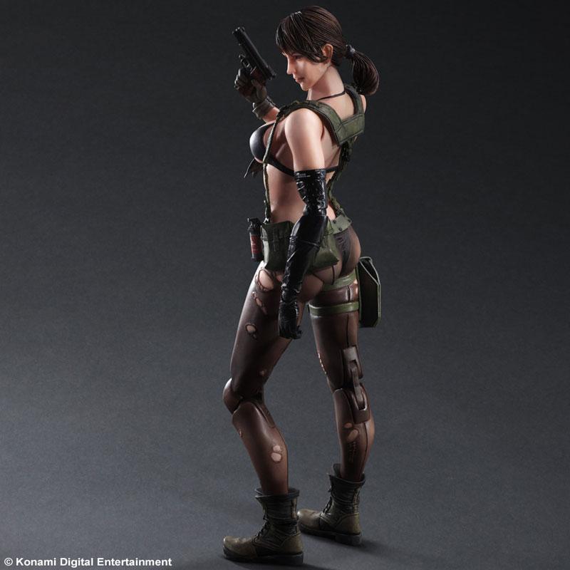 MGS-V-Quiet-figurka-(1)