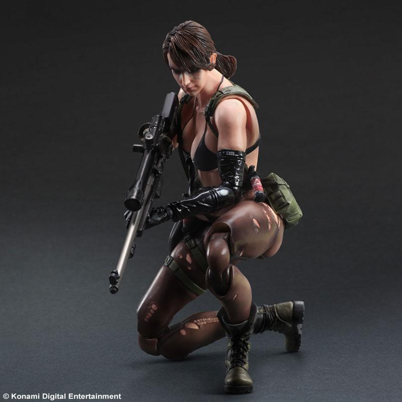 MGS-V-Quiet-figurka-(2)
