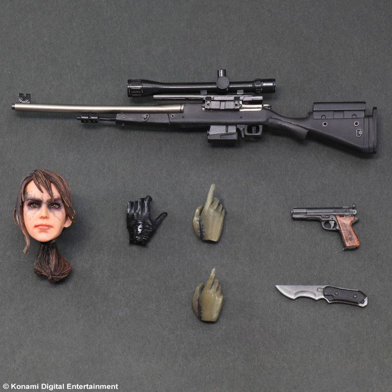 MGS-V-Quiet-figurka-(5)
